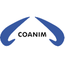 Logo Coanim