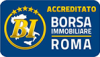 borsa_immobiliare2